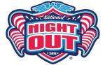 NatNightOut2015